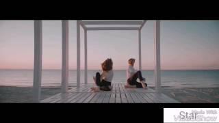 Монатик - УВЛИУВТ (Упали в любовь и ударились в танце) - Клип от канала Star