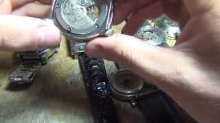 Про наручные часы(, 2014-08-28T07:49:08.000Z)