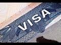 Лотерея Грин Кард DV-2019 – не помешает ли участие в green card lottery при получении визы в сша