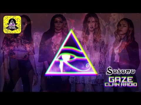 Little Mix - Secret Love Song (Susumu Bootleg)