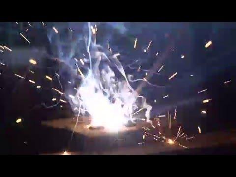 Bent Metal Works