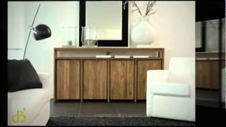 Mikaza Home - Ottawa Modern Furniture