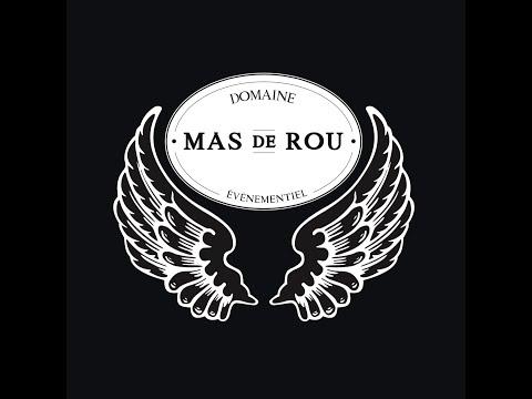Domaine du Mas de Rou