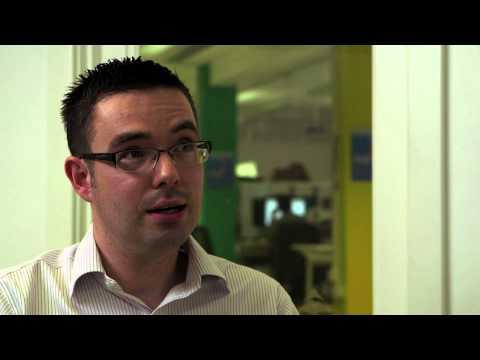Creativity, innovation and rewards - Creativity at work (#1)