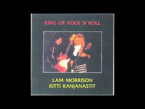 03  Rock ModeratoMusic