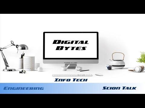Scribus Publishing Basics