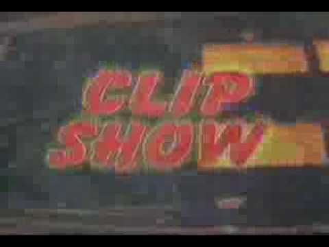 CLIP SHOW -1999