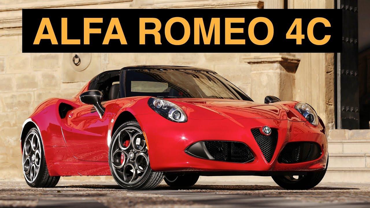 2018 Alfa Romeo Stelvio Quadrifoglio AWD Review