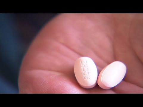 CNN: New melanoma drugs help patients