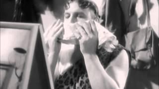 First a Girl 1935