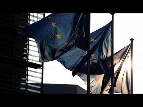 المفوضية الأوروبية ترفض اقتراح رئيس وزراء بريطانيا بشأن الحدود في أيرلندا …  - نشر قبل 4 ساعة