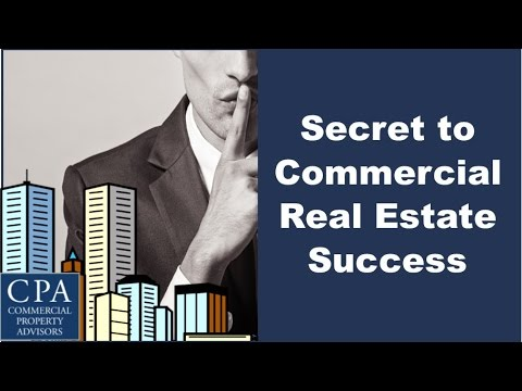 Real Estate,Real Estate Business,Real Estate Ideas,Real Estate Buying Tips,Investing Real Estate,Real Estate News