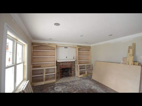 589 Longview 40503 – Southland Remodel Update - Lexington Kentucky Real Estate Show #65