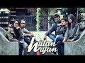 Hutan Hujan Sketsa Live Footage  Mp3 - Mp4 Download
