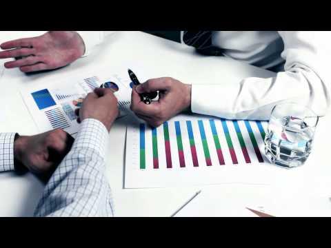 Acuma - Corporate Video