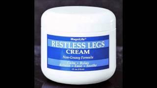 Half Man Half Biscuit-Restless Legs.