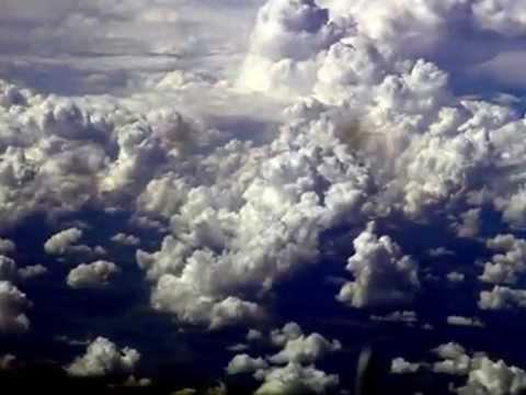 Клип Валерий Кипелов - Я свободен!