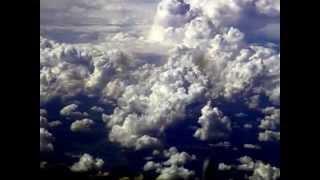 Валерий Кипелов - Я свободен