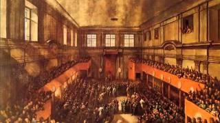 Apel Konstytucja 3 maja v6.mpg