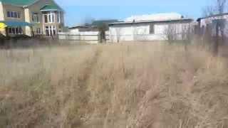 Продам участок в Ярлуково у воды 20 мин от Липецка(, 2014-04-19T03:12:50.000Z)