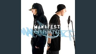 Watch Manafest Manafesto video