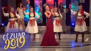 Aida Doci - Potpuri dasmash (GEZUAR 2019)