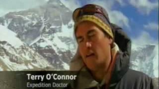 Everest - Beyond the Limit [S01E02] - Part 1