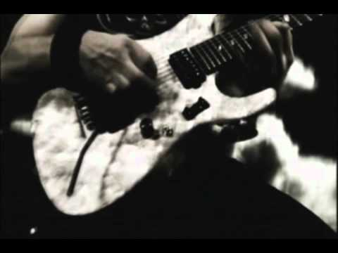 Nocturnal Rites - Still Alive (Official Video)