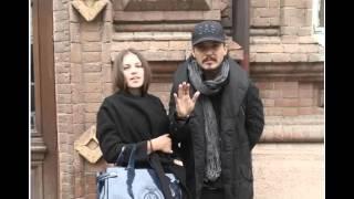 Дом 2 новости Артемова рассталась с Кузиным