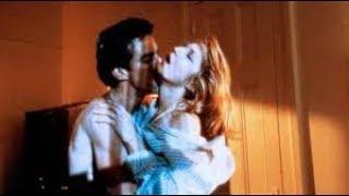 Dennis Quaid  - The Big Easy / film hd (1080)The Big Easy 1986