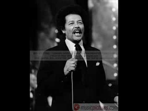 Billy Eckstine - For Love Of Ivy / A Woman