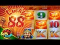 888casino - YouTube