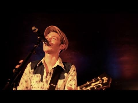 A Rocket To The Moon: Dakota (TOUR VIDEO) mp3