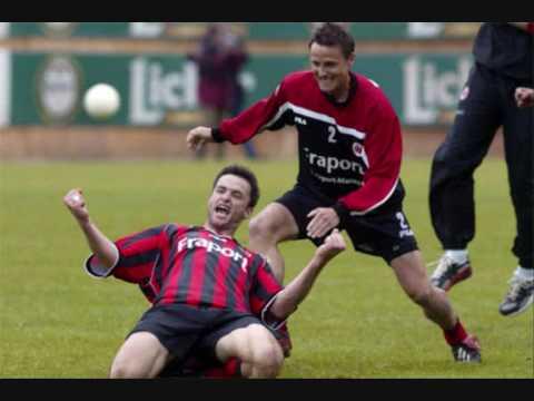 Hr3 Eintracht