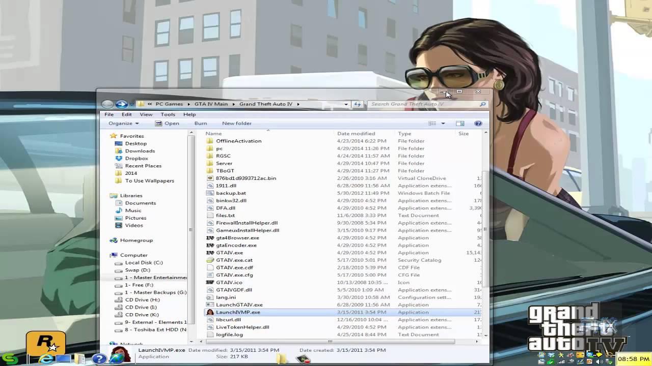 как установить сервер майнкрафт с модами на хостинг