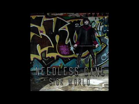 Needless Cane - The Alchemist