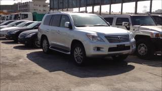 Lucky Line Used Cars, Sharjah, UAE(All Kind of Cars and Car Dealer In Sharjah, UAE., 2012-11-26T15:59:06.000Z)