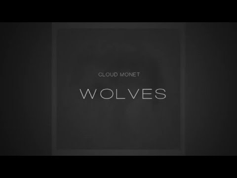 Cloud Monet Wolves Kanye West Cover Youtube