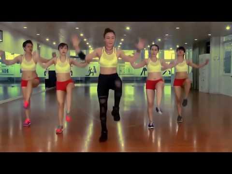 zumba-dance---lose-weight-fast