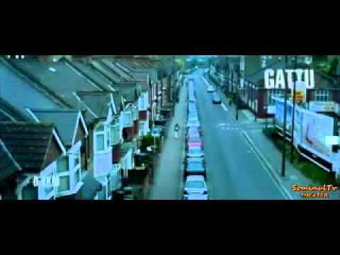 Patiala House (2011)-Kyun Main Jaagoon (Song)