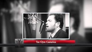 Javier Aguilar   Tus Ojos Castaños Homenaje al Pequeño Gigante de la Cancion Nelson Ned