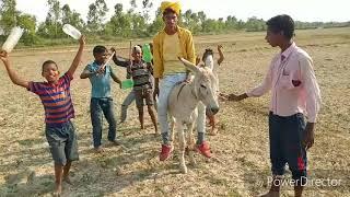 Download Lagu Tanya Na koi rokana Aaj mere yaar ki shaadi hai mp3