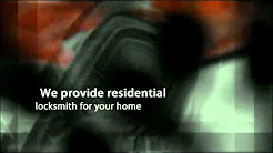 Guardian  Locksmith Las Vegas Call 702-997-9820