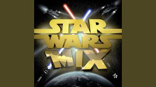 Imperial March (Club Mix)