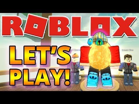 how to add someone to roblox vip server