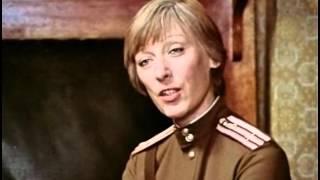 Так и будет (1979) (2 серия) фильм смотреть онлайн