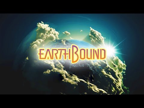 SNES Classic Mini Reviews: Earthbound