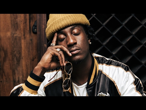 K. Camp - Robin Hood (Playboi Carti Magnolia Freestyle)