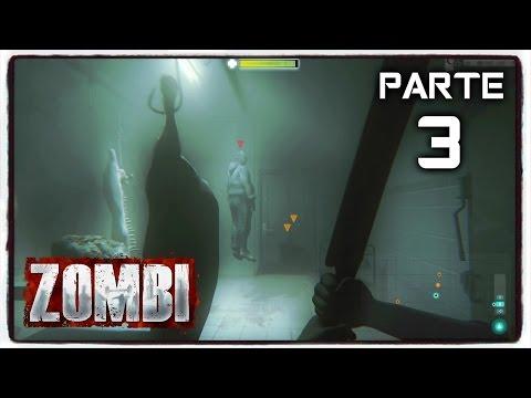 zombi-gameplay-español-pc-parte-3---1080p-hd-60fps