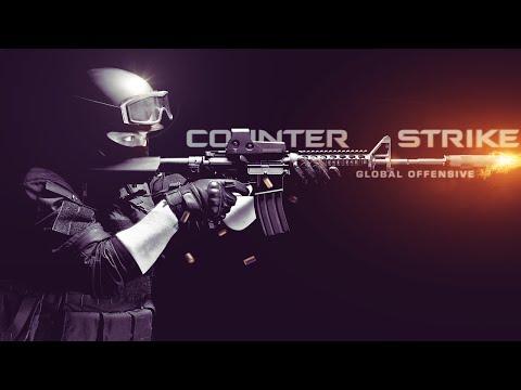 CS Go MM 1.Rész /Shadix